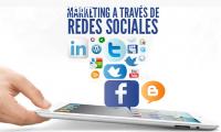 Publicidad En Redes Sociales Y Marketing