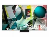 "Samsung 65"" Q900T (2020) QLED 8K UHD TV"
