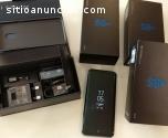 Samsung S8 Mas 128GB