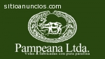 Santeria Pampeana Ltda.