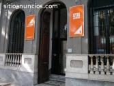 Service Schneider Electrónica Montevideo