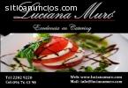 Servicio de Catering Uruguay Gastronomia