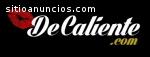 sitio web ***** prostituas en Uruguay