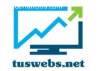 tuswebs.net
