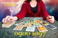 Uruguay cartas y Buzios desde todo el Ur