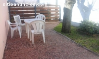 VENDO CASA PASO CARRASCO IMPECABLE