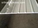 Venta de paneles termicos autoportantes