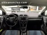 Volkswagen Golf 1,6 TDI 105hk BlueMotio