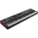 Yamaha Motif XS8 88-key