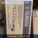 Yamaha Tyros 5 / Tyros 4/ Yamaha Motif X