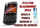 blackberry,iphone4gs al por mayor