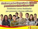 ¿Quieres Ganar Dinero Por Internet, Desd
