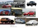 Financiamiento De Vehiculos Con O Sin In