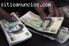 Servicio financiero