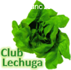 Noticias del Club Lechuga