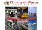 COMPRA DIRECTO EN FABRICAS EN CHINA