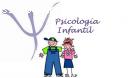 Psicóloga Infantil