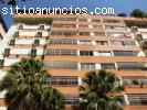 Apartamento en Venta Urb Prebo Valencia