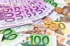 Financiamiento de Oportunidades