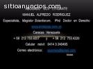 1234567abcxyz abogado en caracas venezue