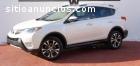 2013 Toyota RAV4 para la venta
