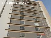 4 Cuartos, 307 m² – Apartamento en Alqui