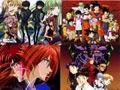 Películas y Series Anime, Ost, Kpop, Krock, Jpop, Jrock y más