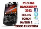 blackberry,iphone4gs al por mayor