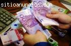 Asistencia financiera entre particulares