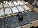 suministro iphone 5,4s (último modelo) blanco y negro