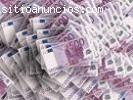oferta de préstamo rápido y fiable en me