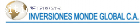 SENCAMER INVERSIONES MONDE GLOBAL, C.A.