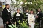 Mariachis Charallave