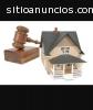 Abogados especialistas en Derecho Inquil