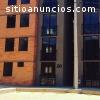 ALQUILO HABITACIONES EN CUCUTA