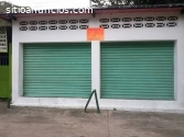 Alquilo Local En El Limón 84Mts Cuadrado