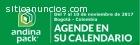 Andina-Pack 2017 Su solución de empaques