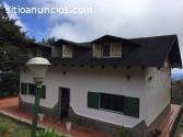 ARAGUA PROPIEDADES 04243013718 Vende Cas
