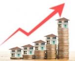 Asesoria Inmobiliaria TuPublicidad Inmob