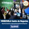 ¡Atencion Venezolanos!