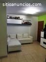 Bello y Comodo Apartamento en Caracas