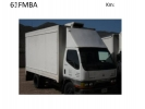 CAMION MITSUBISHI CANTER FE 649-D_3
