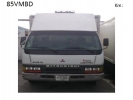 CAMION MITSUBISHI CANTER FE 649-D_6