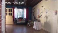 Casa en Urb Villa Ingenio I