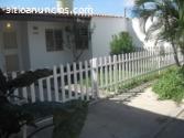 Casa en venta en La Mantuana, Turmero