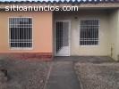 Casa Linda y Armoniosa en Urb. San Pablo