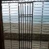 casa vacacional a orilla del mar, guaira