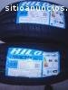 Cauchos 185/65R14 nuevos de paquete