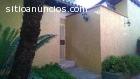 Cómoda Casa en  Cagua