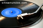 COMPRA DE ACETATOS , VINILES , LPS ,